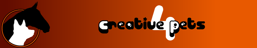 Creative4Pets-Logo